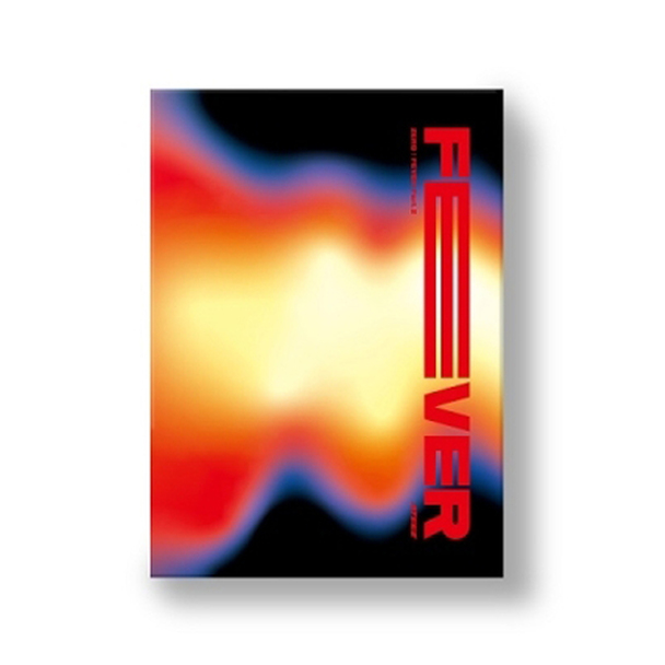 ATEEZ - 6th Mini [ZERO : FEVER Part.2] (A Ver.) + Poster