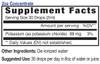 2oz Concentrate Potassium mineral supplement - Eidon Minerals