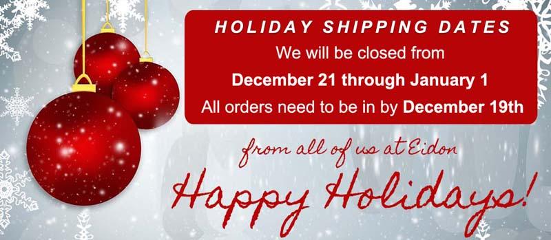 holiday-shipping-sm.jpg