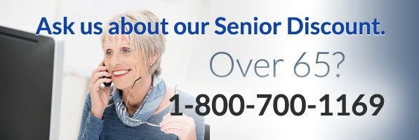 senior-discount-banner.jpg