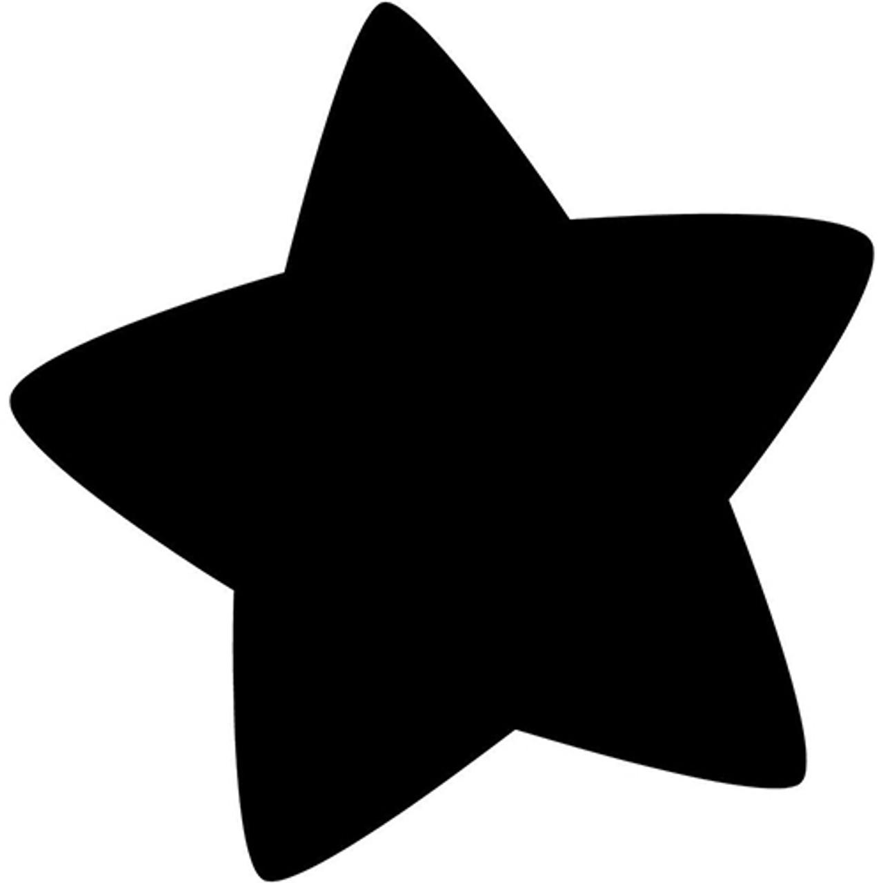 Kirby Star
