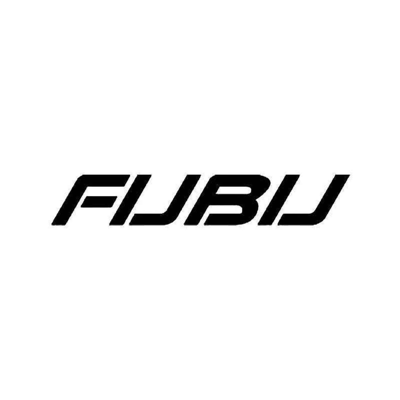 Image result for fubu logo