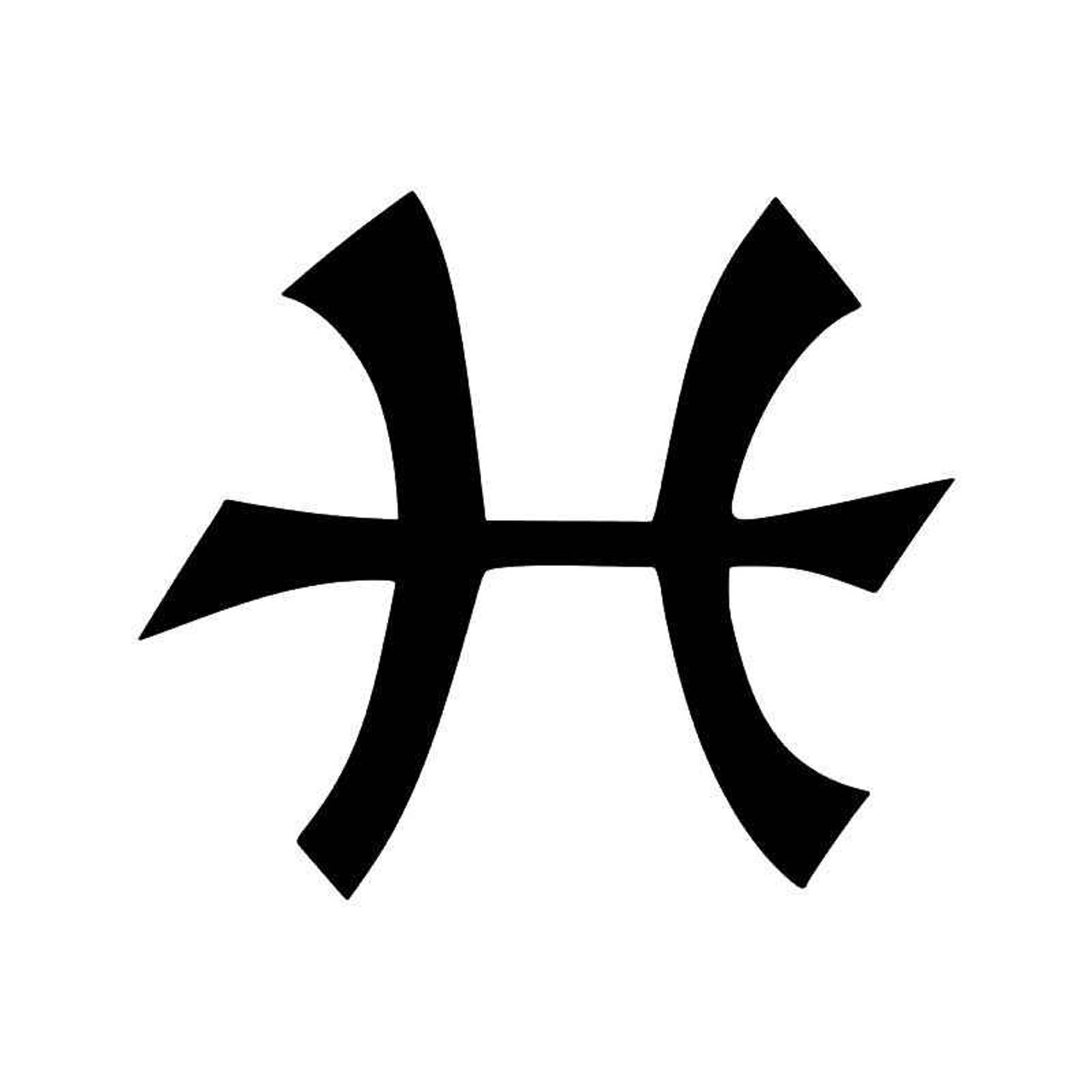 what is a pisces horoscope sign
