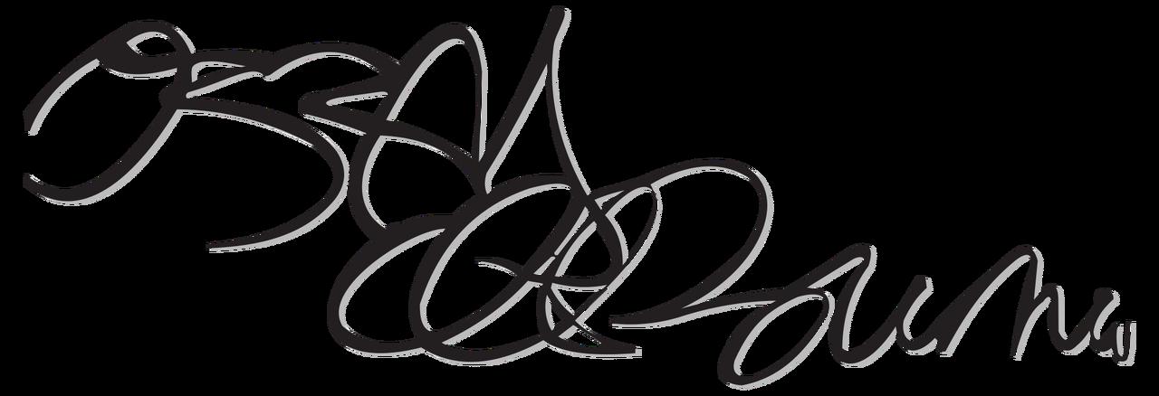 80a47644ce88 Ozzy Osbourne Signature S Decal
