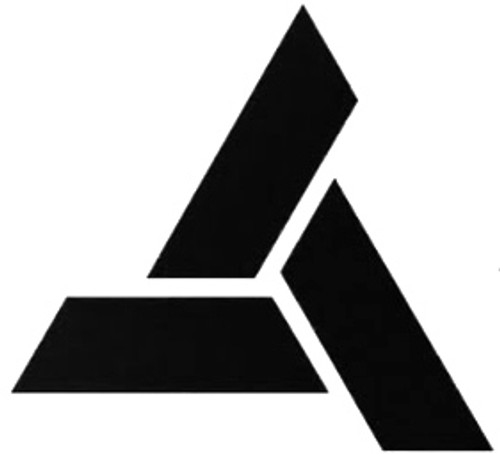 Assassin's Creed Abstergo Industries