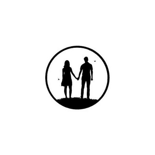Everybody's Gone to The Rapture Video Game      Vinyl Decal Sticker High glossy, premium 3 mill vinyl, with a life span of 5 - 7 years!