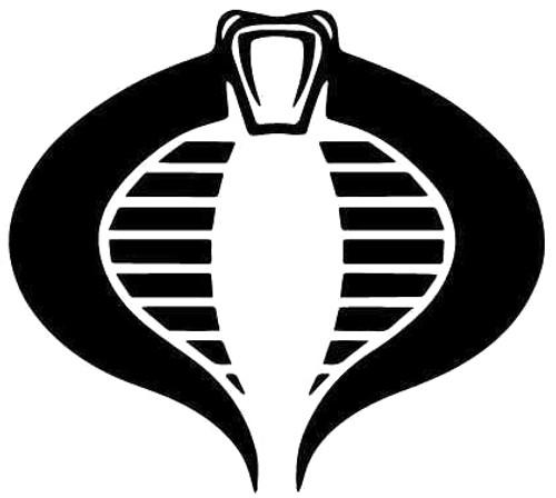 G.I. Joe Cobra