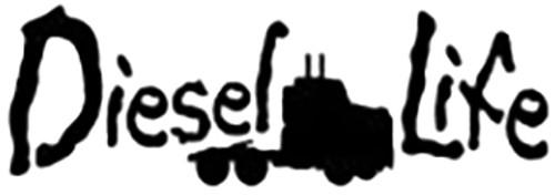 Diesel Life