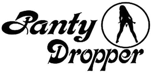 Panty Dropper 1