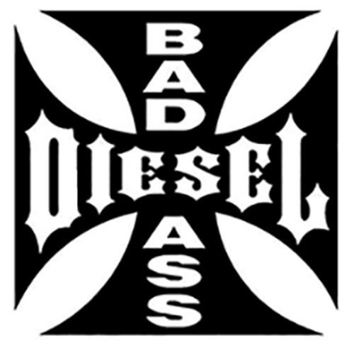 Bad Ass Diesel