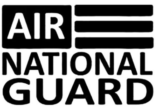 Air National Guard 2