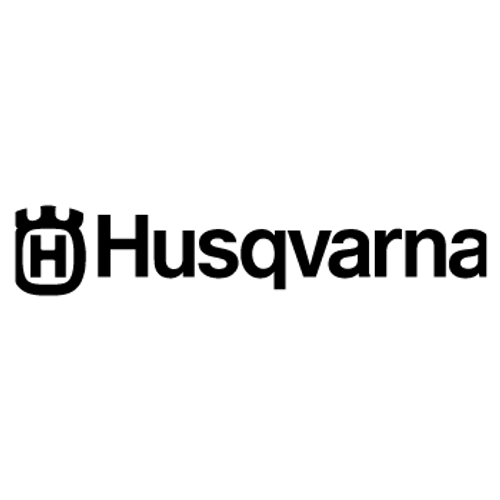Husqvarna  Vinyl Decal 2 High glossy, premium 3 mill vinyl, with a life span of 5 - 7 years!