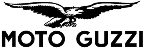 Moto Guzzi Eagle