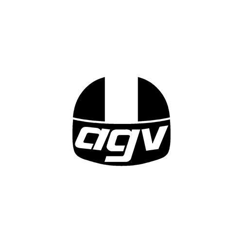 AGVver2 Aftermarket Decal High glossy, premium 3 mill vinyl, with a life span of 5 - 7 years!