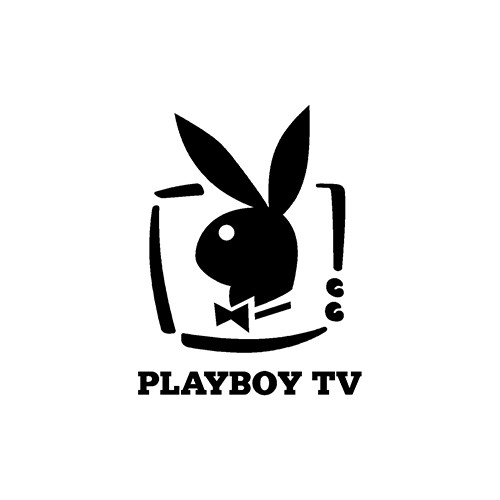 PLAYBOY  ver5 Aftermarket Decal High glossy, premium 3 mill vinyl, with a life span of 5 - 7 years!