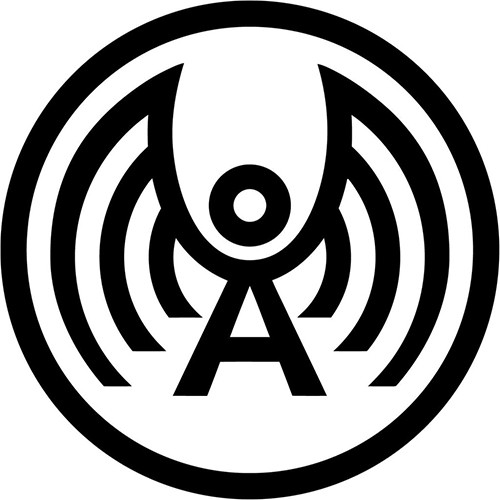 Archangel Network Logo Inspired By Dr Who Vinyl Decal <div> High glossy, premium 3 mill vinyl, with a life span of 5 – 7 years! </div>