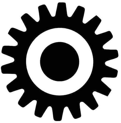 Clockwork Orange Eye