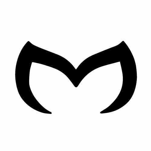 Catwoman Logo Vinyl Decal Sticker  Size option will determine the size from the longest side Industry standard high performance calendared vinyl film Cut from Oracle 651 2.5 mil Outdoor durability is 7 years Glossy surface finish