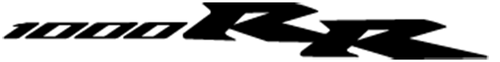 1000RR