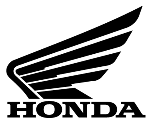 Honda Logo Style 2