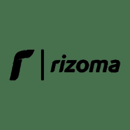 Rizoma Logo 1