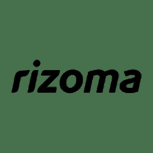Rizoma Logo 2