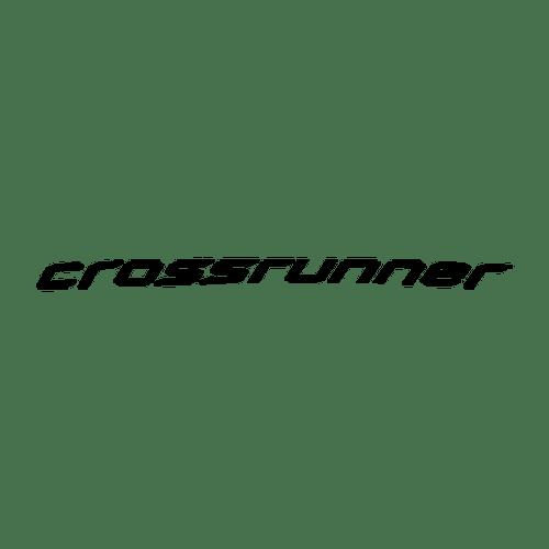 18914 honda crossrunner logo 2013 modele 2 Vinyl Decal <div> High glossy, premium 3 mill vinyl, with a life span of 5 – 7 years! </div>