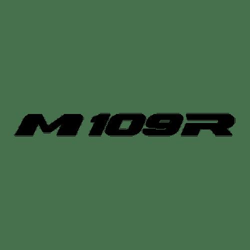 Suzuki M109R