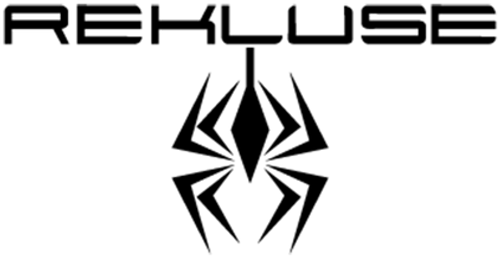 Rekluse Logo