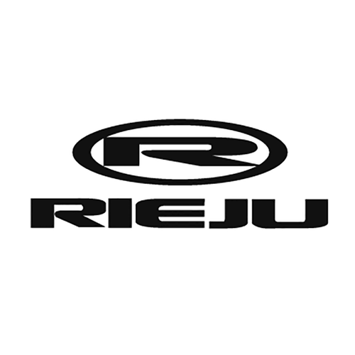 30884 rieju Vinyl Decal <div> High glossy, premium 3 mill vinyl, with a life span of 5 – 7 years! </div>