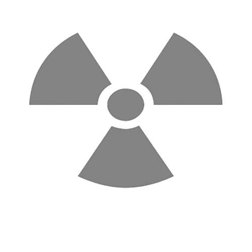 56 Nucleaire Vinyl Decal <div> High glossy, premium 3 mill vinyl, with a life span of 5 – 7 years! </div>
