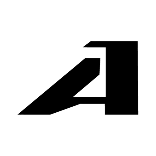 aeon Vinyl Decal <div> High glossy, premium 3 mill vinyl, with a life span of 5 – 7 years! </div>