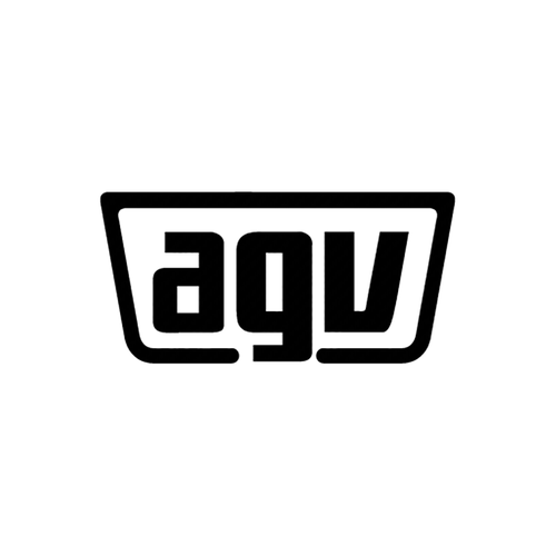 agv 3 carbone Vinyl Decal <div> High glossy, premium 3 mill vinyl, with a life span of 5 – 7 years! </div>
