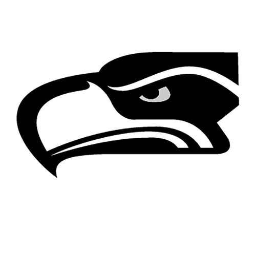 Aigle Vinyl Decal <div> High glossy, premium 3 mill vinyl, with a life span of 5 – 7 years! </div>
