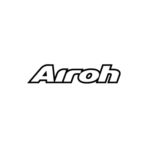 airoh helmet carbone Vinyl Decal <div> High glossy, premium 3 mill vinyl, with a life span of 5 – 7 years! </div>