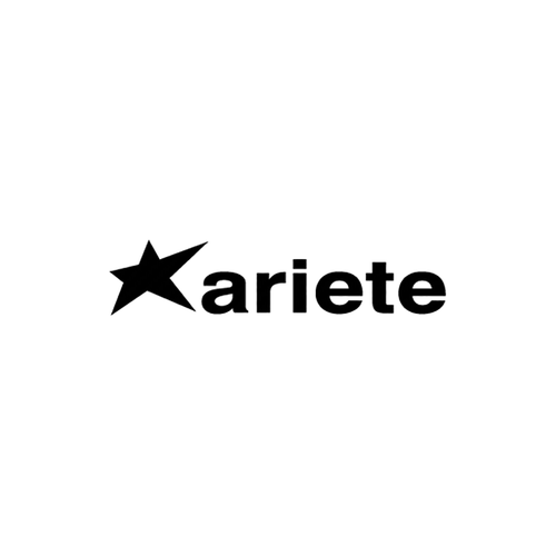 ariete moto logo 2 carbone Vinyl Decal <div> High glossy, premium 3 mill vinyl, with a life span of 5 – 7 years! </div>