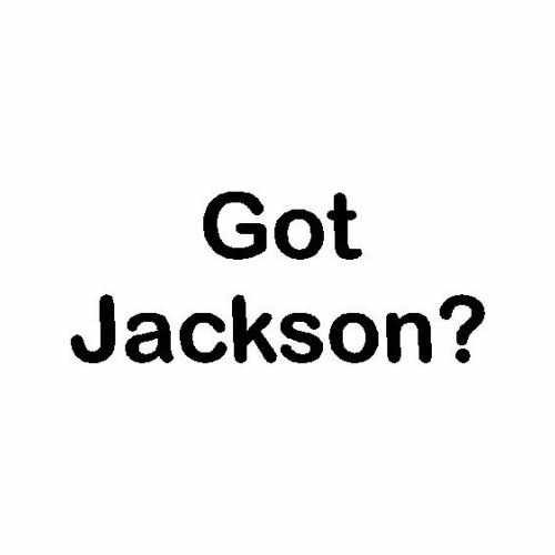 Capital Got Jackson Ms  Vinyl Decal Sticker  Size option will determine the size from the longest side Industry standard high performance calendared vinyl film Cut from Oracle 651 2.5 mil Outdoor durability is 7 years Glossy surface finish