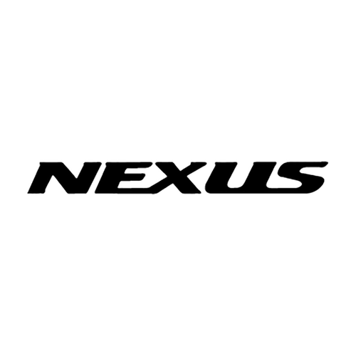 gilera nexus Vinyl Decal <div> High glossy, premium 3 mill vinyl, with a life span of 5 – 7 years! </div>