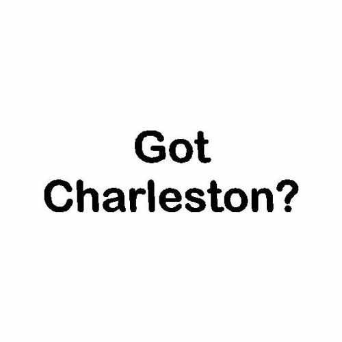 Capital Got Charleston Wv  Vinyl Decal Sticker  Size option will determine the size from the longest side Industry standard high performance calendared vinyl film Cut from Oracle 651 2.5 mil Outdoor durability is 7 years Glossy surface finish