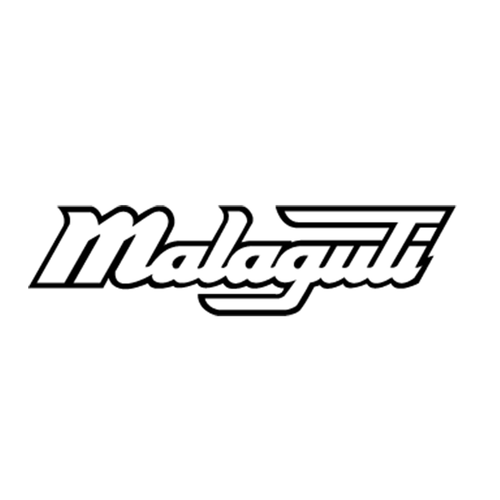 Honda Malaguti Vinyl Decal <div> High glossy, premium 3 mill vinyl, with a life span of 5 – 7 years! </div>
