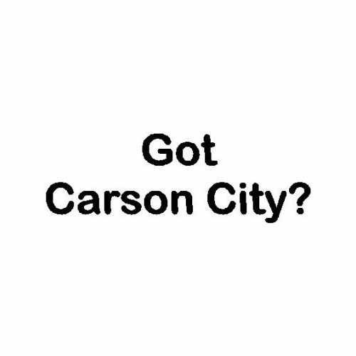 Capital Got Son City  Vinyl Decal Sticker  Size option will determine the size from the longest side Industry standard high performance calendared vinyl film Cut from Oracle 651 2.5 mil Outdoor durability is 7 years Glossy surface finish