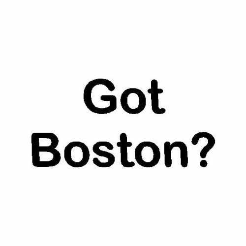 Capital Got Boston Ma  Vinyl Decal Sticker  Size option will determine the size from the longest side Industry standard high performance calendared vinyl film Cut from Oracle 651 2.5 mil Outdoor durability is 7 years Glossy surface finish