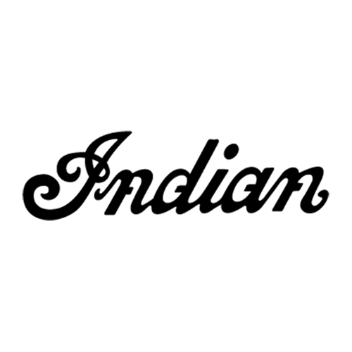 Indian Vinyl Decal <div> High glossy, premium 3 mill vinyl, with a life span of 5 – 7 years! </div>
