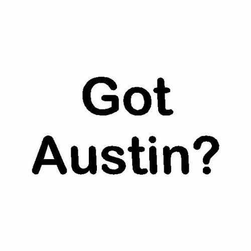 Capital Got Austin Tx  Vinyl Decal Sticker  Size option will determine the size from the longest side Industry standard high performance calendared vinyl film Cut from Oracle 651 2.5 mil Outdoor durability is 7 years Glossy surface finish