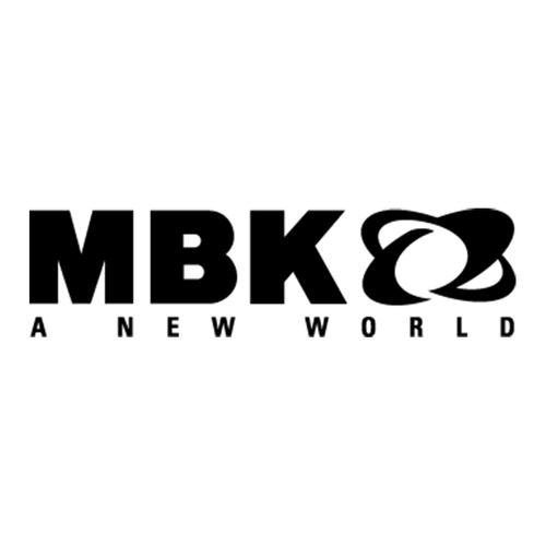 MBK Vinyl Decal <div> High glossy, premium 3 mill vinyl, with a life span of 5 – 7 years! </div>