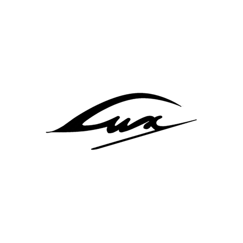 nsu lux moto carbone Vinyl Decal <div> High glossy, premium 3 mill vinyl, with a life span of 5 – 7 years! </div>