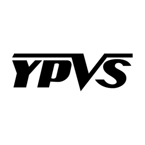 YPVS Vinyl Decal <div> High glossy, premium 3 mill vinyl, with a life span of 5 – 7 years! </div>