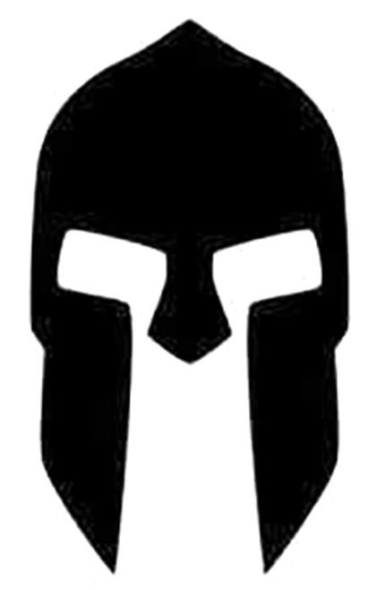 300 Spartan Helmet
