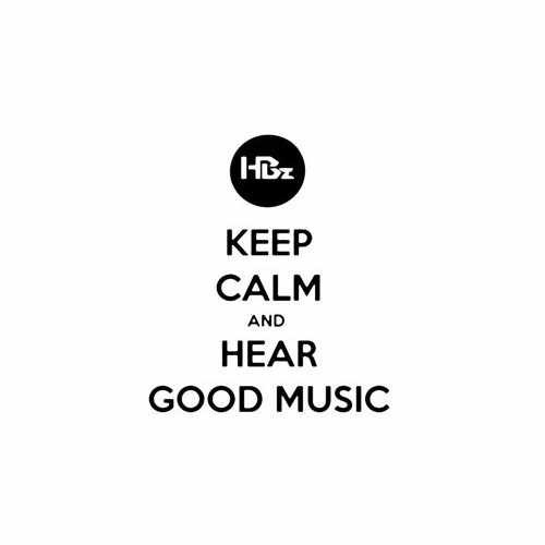Keep Calm And Hear Good Music Vinyl Decal Sticker Size option will determine the size from the longest side Industry standard high performance calendared vinyl film Cut from Oracle 651 2.5 mil Outdoor durability is 7 years Glossy surface finish