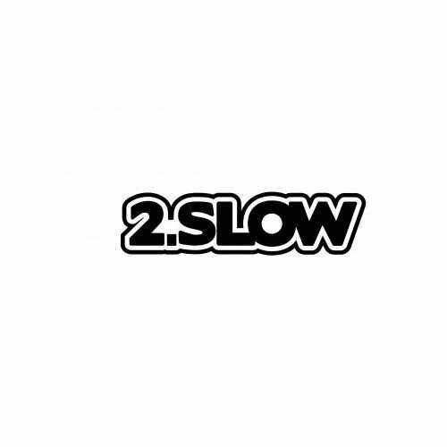 2.Slow Vw 2.0  Vinyl Decal Sticker  Size option will determine the size from the longest side Industry standard high performance calendared vinyl film Cut from Oracle 651 2.5 mil Outdoor durability is 7 years Glossy surface finish